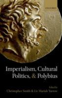 Imperialism, Cultural Politics, and Poly