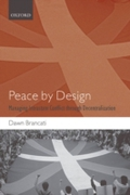 Peace by Design