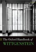 Oxford Handbook of Wittgenstein