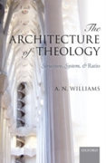 Architecture of Theology