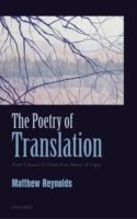 Poetry of Translation: From Chaucer &amp