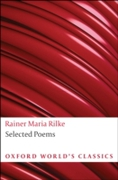 Selected Poems: with parallel German tex