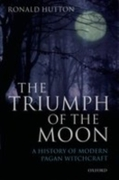 Triumph of the Moon