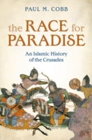 Race for Paradise: An Islamic History of