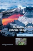 Biology of Disturbed Habitats