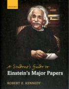 Student's Guide to Einstein's Major Pape