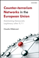 Counter-Terrorism Networks in the Europe