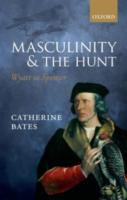 Masculinity and the Hunt: Wyatt to Spens