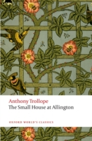 Small House at Allington: The Chronicles