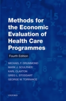 Methods for the Economic Evaluation of H