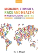 Migration, Ethnicity, Race, and Health i