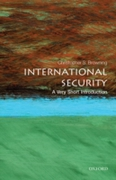 International Security: A Very Short Int