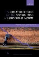 Great Recession and the Distribution of
