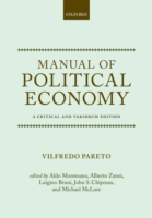 Manual of Political Economy: A Critical