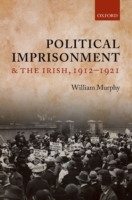 Political Imprisonment and the Irish, 19