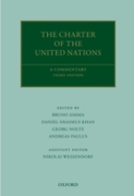Charter of the United Nations