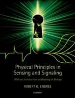 Physical Principles in Sensing and Signa
