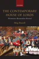 Contemporary House of Lords