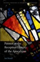 Patmos in the Reception History of the A