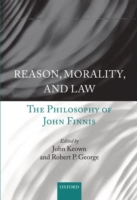 Reason, Morality, and Law: The Philosoph