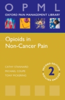 Opioids in Non-Cancer Pain