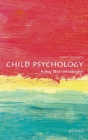 Child Psychology: A Very Short Introduct