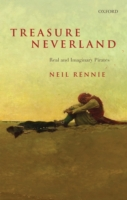 Treasure Neverland: Real and Imaginary P