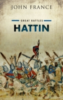 Hattin: Great Battles Series