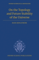 On the Topology and Future Stability of