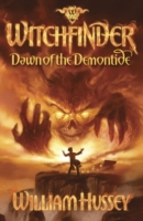 Dawn of the Demontide