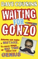Waiting for Gonzo