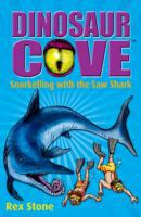 Dinosaur Cove: Snorkelling with the Saw