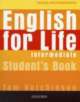 English for Life: Intermediate: Student'