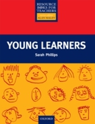 Young Learners - Primary Resource Books
