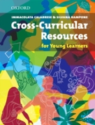 Cross-Curricular Resources for Young Lea