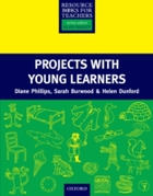 Projects with Young Learners - Primary R
