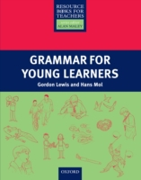Grammar for Young Learners - Primary Res