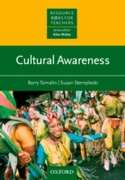 Cultural Awareness - Resource Books for
