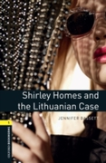 Shirley Homes and the Lithuanian Case Le
