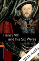 Henry VIII and his Six Wives - With Audi