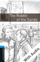 Riddle of the Sands - With Audio