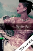 Vanity Fair - With Audio