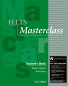 IELTS Masterclass: Student's Book with O