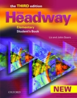 New Headway: Elementary Third Edition: S