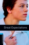 Great Expectations Level 5 Oxford Bookwo