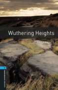 Wuthering Heights Level 5 Oxford Bookwor
