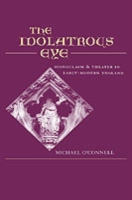 Idolatrous Eye