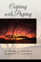 Coping with Aging