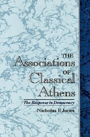 Associations of Classical Athens