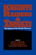 Knights, Raiders, and Targets